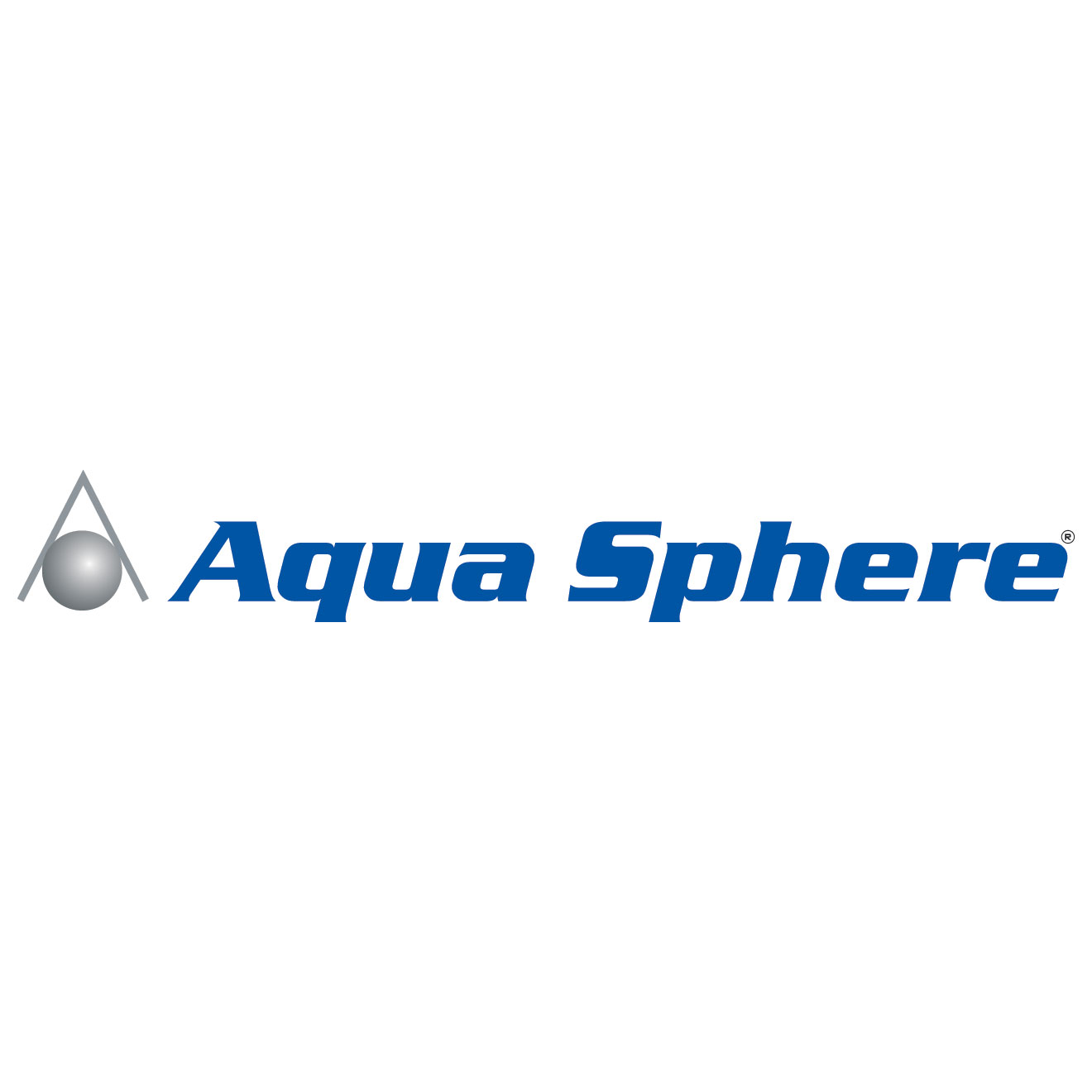 Aqua Sphere Goggles & Swim Masks