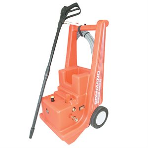Cam Spray Command 1000 Pressure Washer