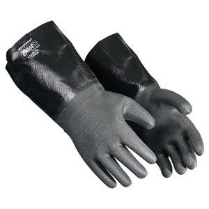 Chemical Safety Gloves, Pair