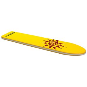 Pro Paddle Board, Without Mooring Eye