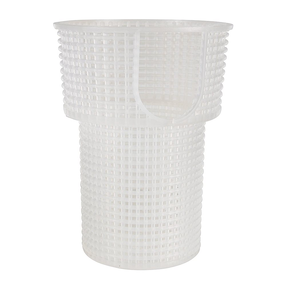Pentair Parts 355667 Basket