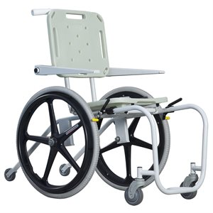 S.R. Smith Mobile Aquatic Chair