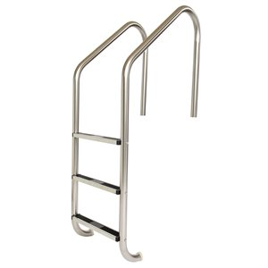 "Ladder, Standard, 36"" x .065"", 5-Step"