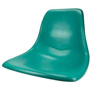 Paragon 20701 Replacement Seat for Lifeguard Chairs