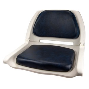 Paragon Cushioned Lifeguard Chair Seat, Upgrade