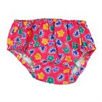 Water Gear Swim Diaper (Select Color, Size)