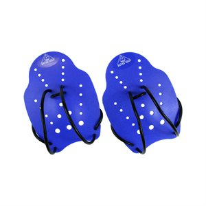 Stroke Master Hand Paddles (Select Size)