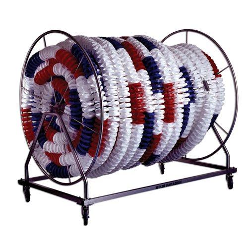 Paragon Standard Storage Reel Standard