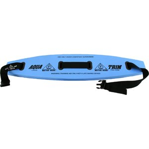 Aqua Trim Flotation Belt, Large (220+ lbs)