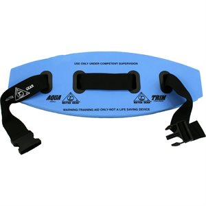 Aqua Trim Flotation Belt, Small (100-160 lbs)