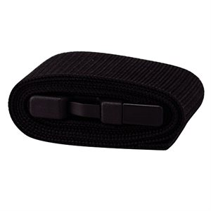 Replacement Belt for Water Runner Flotation Belts