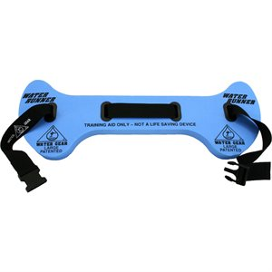 Water Runner Floatation Belt, Large (over 200 lbs.)