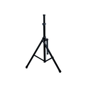 Tripod for Colorado Start Systems