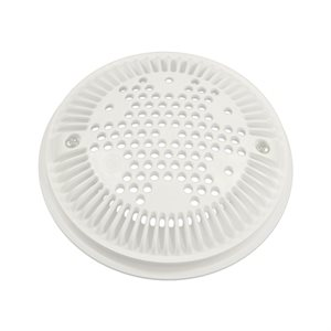 "Hayward Frame and Grate 7-7 / 8"" Round"
