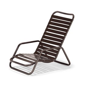 Texacraft Sand Chair - High Back