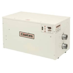 Coates Electric Heaters