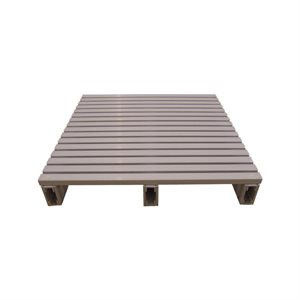 Grate Ideas America-The-Grate PVC Grating