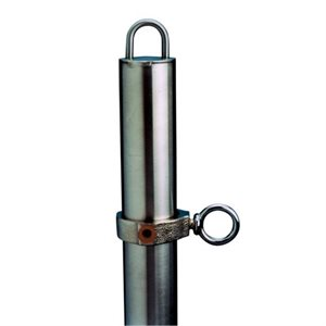 Stanchions & Sockets