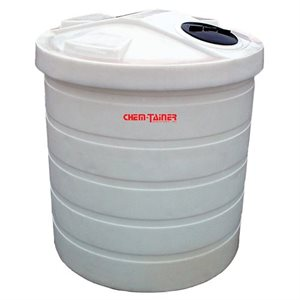 Chem-Tainer Double Wall Tanks
