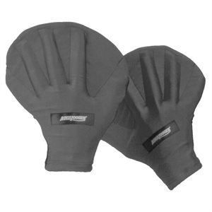 Aqua Jogger Aquatic Exercise Gloves