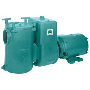 Marlow 3B Series Pump Parts