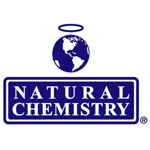Natural Chemistry Brand Products
