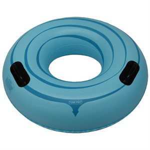 Tube Pro Waterpark Tubes