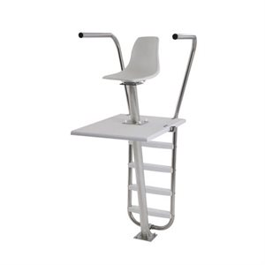 S.R. Smith Outlook Lifeguard Chair Parts & Accessories