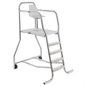 S.R. Smith Vista Lifeguard Chair Parts & Accessories