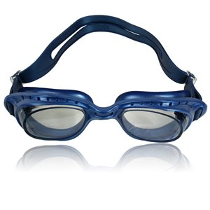 Goggles & Swim Masks