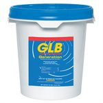 "GLB 71003A Generation Brominating Tablets 1"", 50 lb."