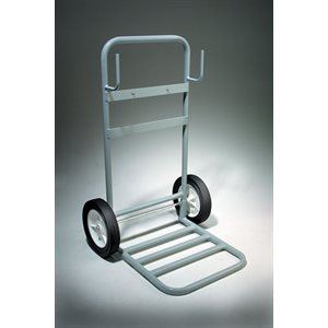 King Shark 2 Caddy Cart