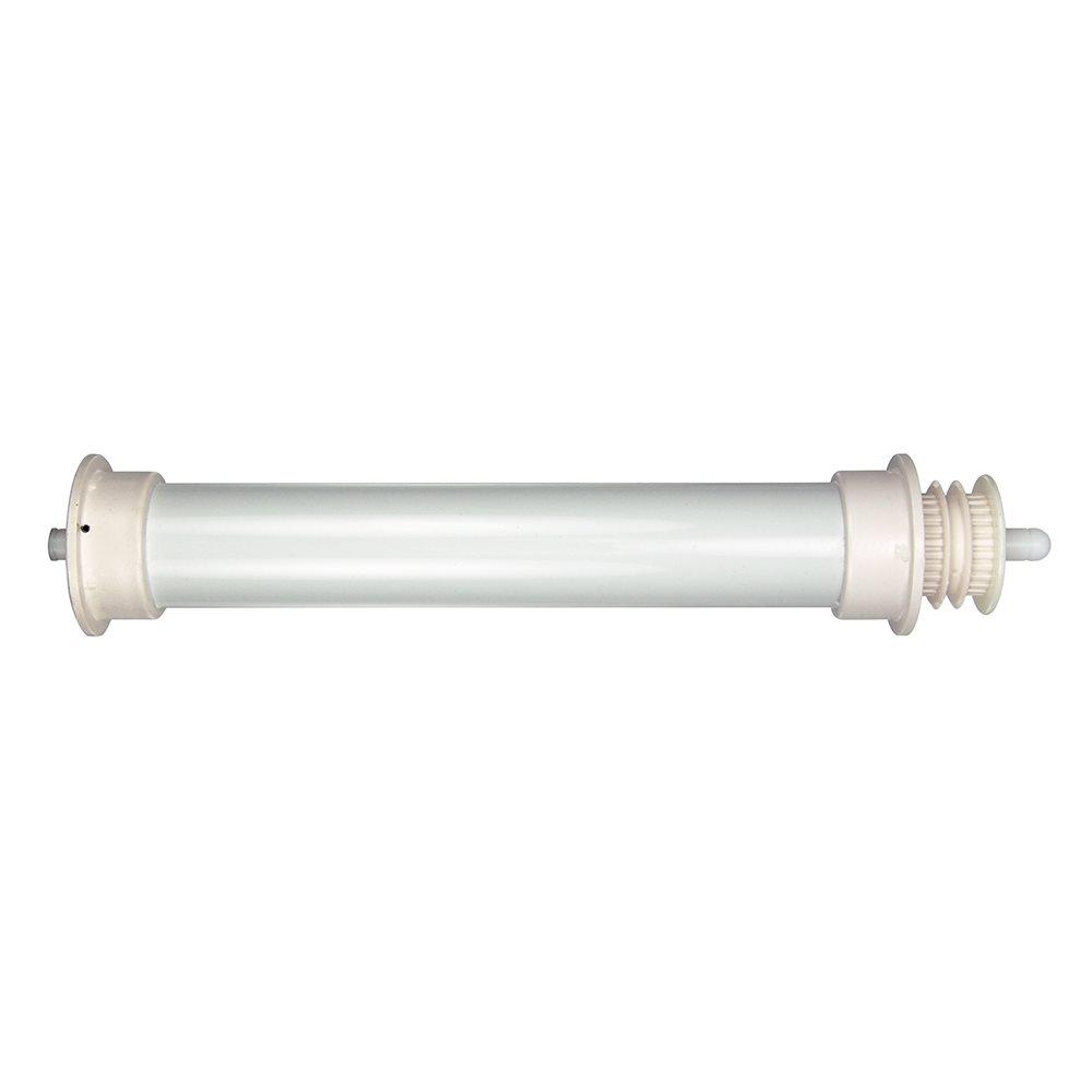 Aqua Products Parts A38200mg Wheel Tube Assembly