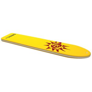 Pro Paddle Board, With Mooring Eye