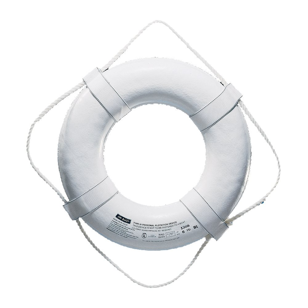 buoys shipping buoy adult double drifting water dual storage child bags mother swim drop safety inflatable float baby flotation seat circle airbags item ring swimming rings