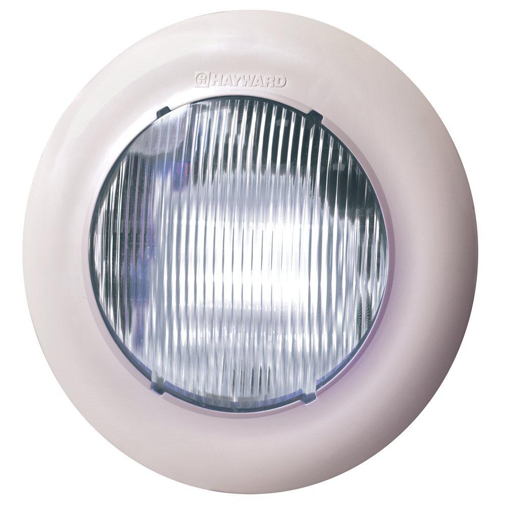 Universal crystalogic white led pool light 300w equivalent 150 ft hayward universal crystalogic white led pool light 300w equivalent 150 ft arubaitofo Images
