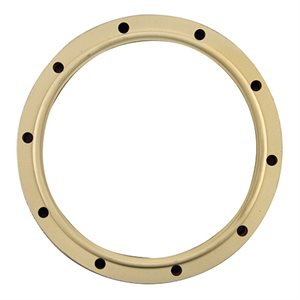 Pentair Parts 05057-0118 Lens Gasket