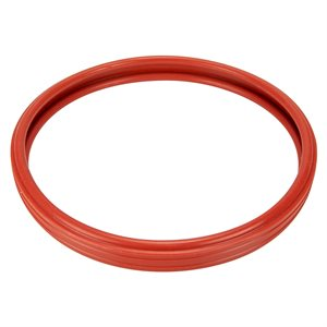 Guardian Silicone Lens Gasket For Hayward Astrolite SP0580 Series