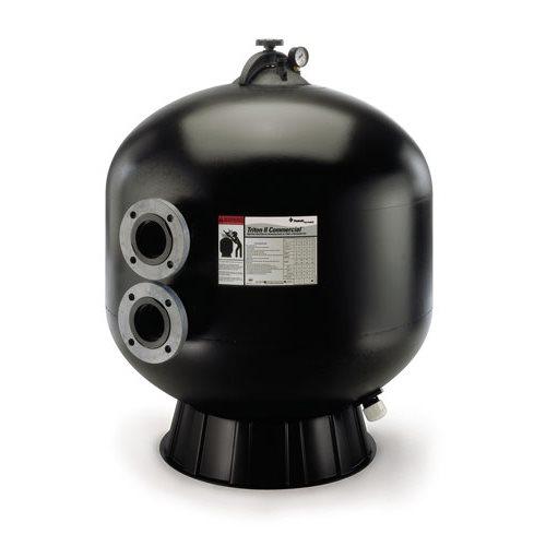 Pentair 140342 Triton C Tr140c 3 Sand Filter