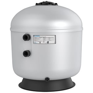 Hayward HCF320 Commercial Sand Filter, 30""
