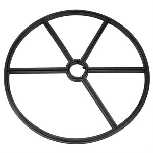 Pentair 14971-SM20E12 Spider Gasket For 2 in. Valve