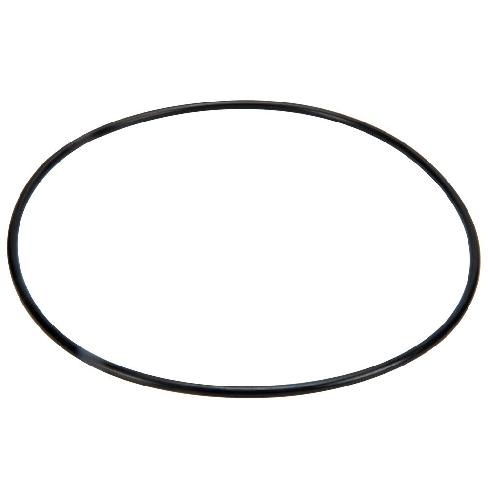 Pentair 271151 O-Ring for 2 in. Valve Top