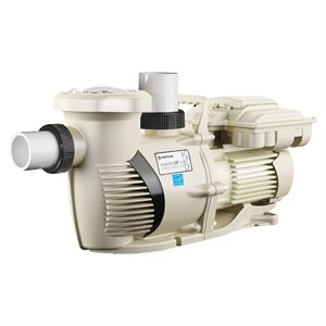 Pentair 022035 WhisperfloXF VS Commercial Variable Speed Pump