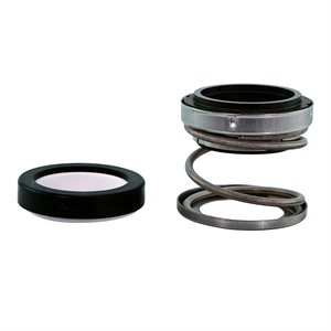 Pentair Parts S32014 Mechanical Shaft Seal