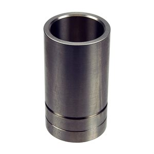 Pentair Parts 37447-0001L Shaft Sleeve