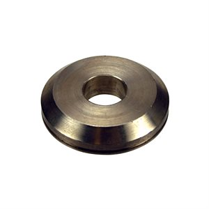 Pentair Parts 38917-0203 Impeller Washer