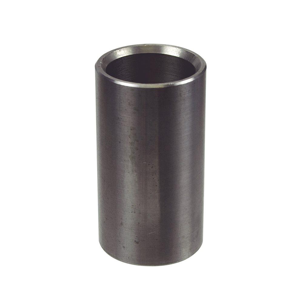 Pentair Parts C23 58 Shaft Sleeve