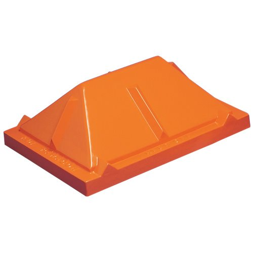 Paragon Safety Cover Track Start 24 Quot X 32 Quot