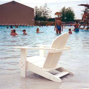 Tailwind Beach Chair