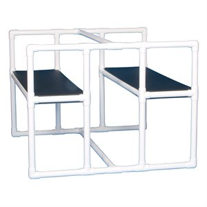 "Swim Teaching Platform 55"" x 60"""